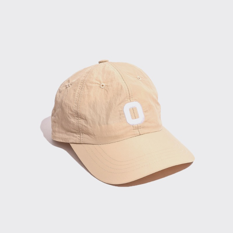 SWITFISH O CAP EP1 - BEIGE